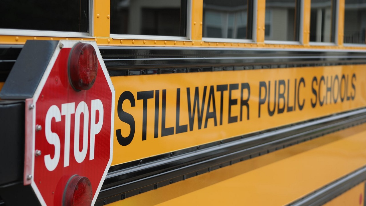 Stillwater Cancels Friday Night Game Against Bixby
