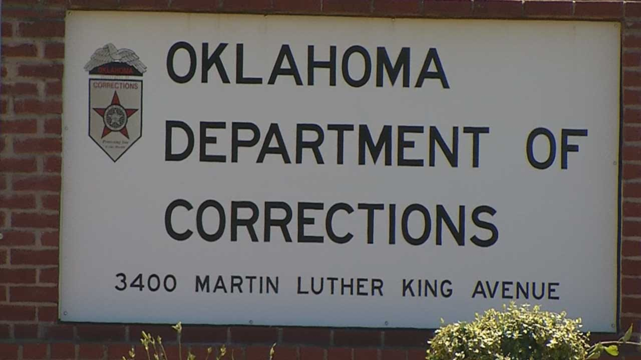 ODOC To Report Daily COVID-19 Updates; 2 More Inmates Die After Possible Exposure