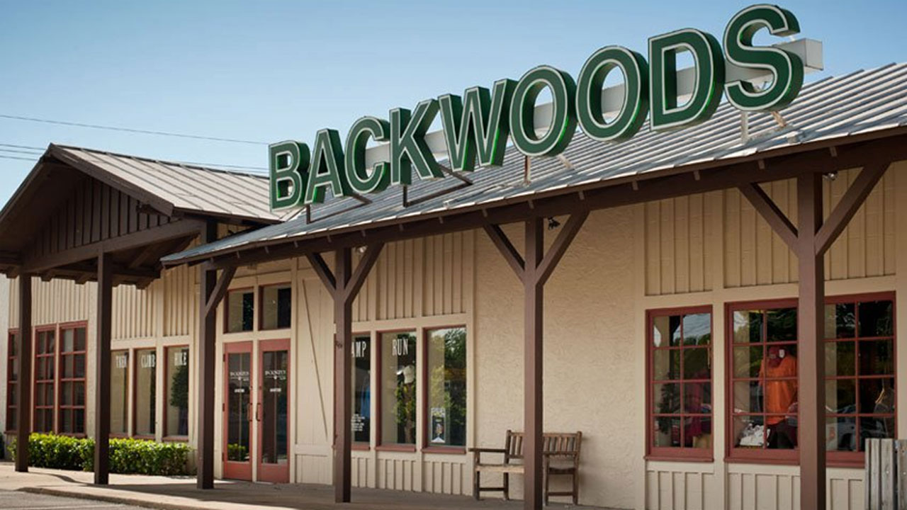 Tulsa Retailer Backwoods Closes After 40 Years