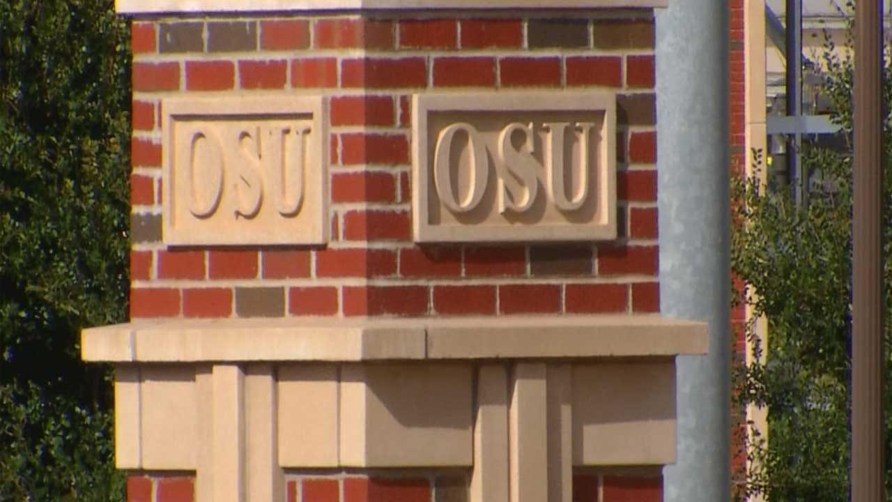 OSU Announces Virtual Commencement For 2020 Fall Graduates
