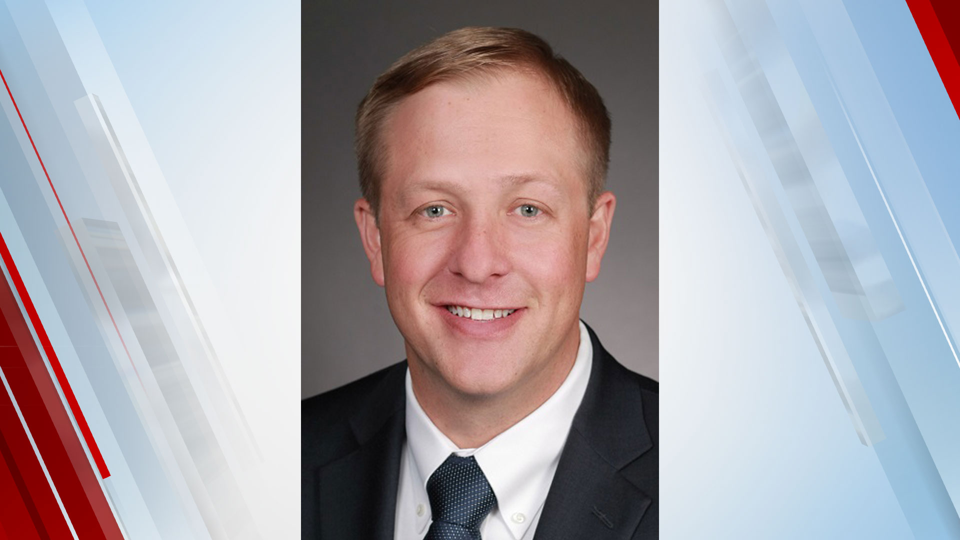 Oklahoma Secretary Of State Resigns, Transitions To Advisor