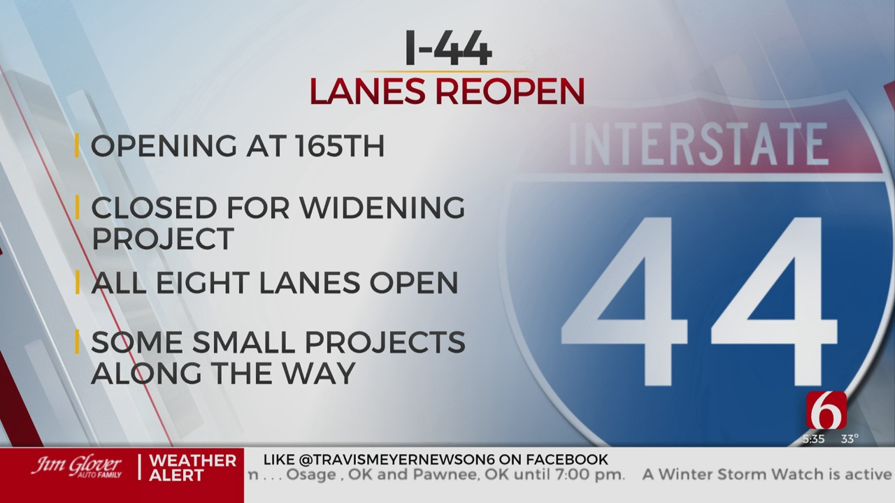 I-44 Crews Projects beginin (536)