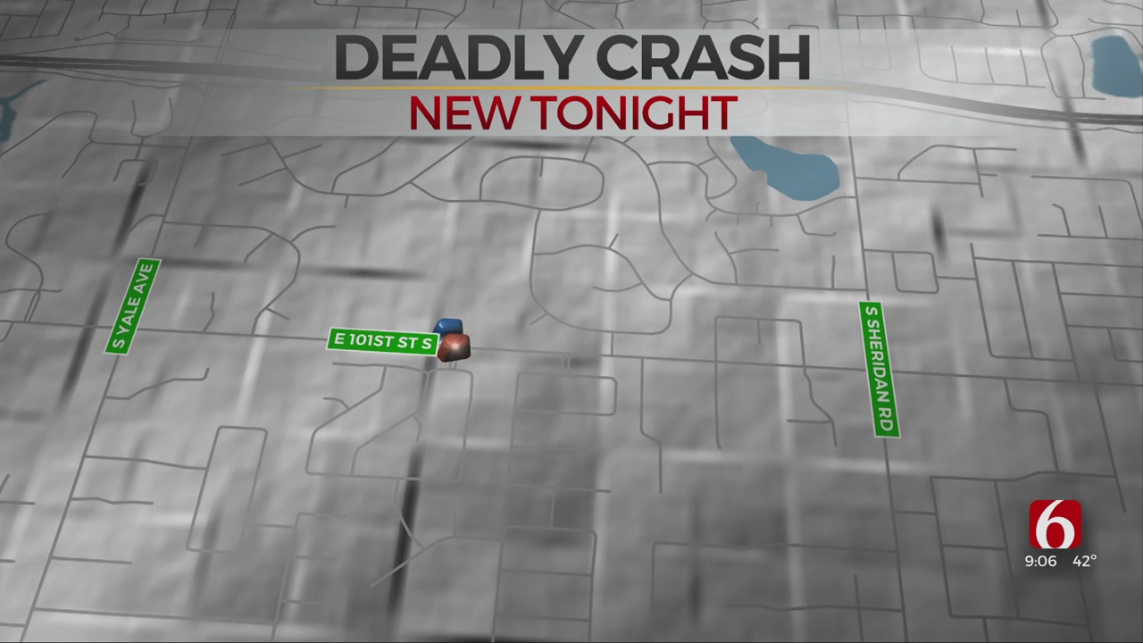 Authorities Investigating Driver Death After Vehicle Fire