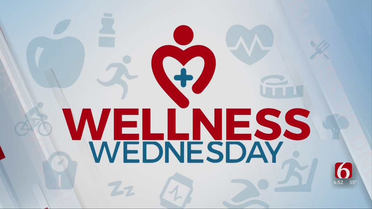 Wellness Wednesday: The Impact Of Postponing Elective Procedures
