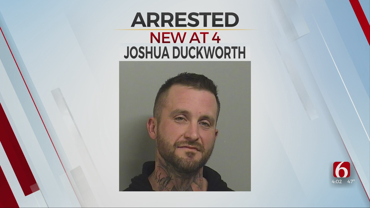 Man Accused Of Leading Police On High Speed Christmas Day Chase Out on Bond, Police say