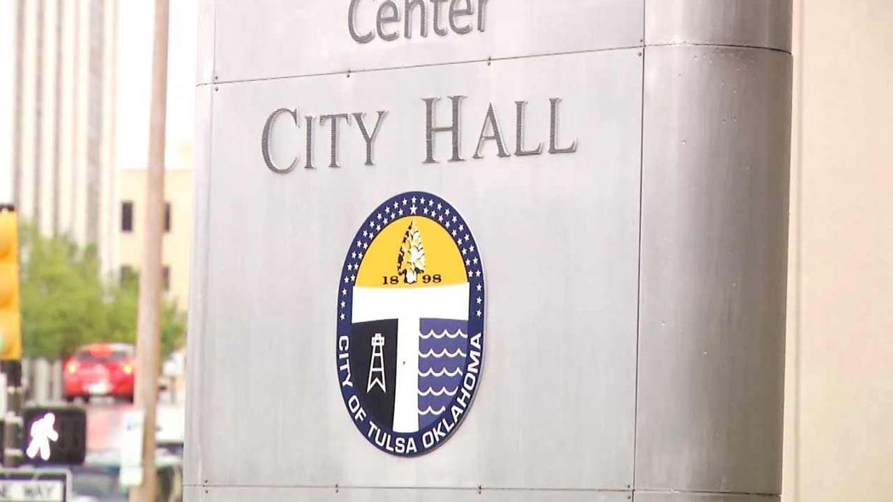 Tulsa City Council Unanimously Approves FY 2021-2022 Budget