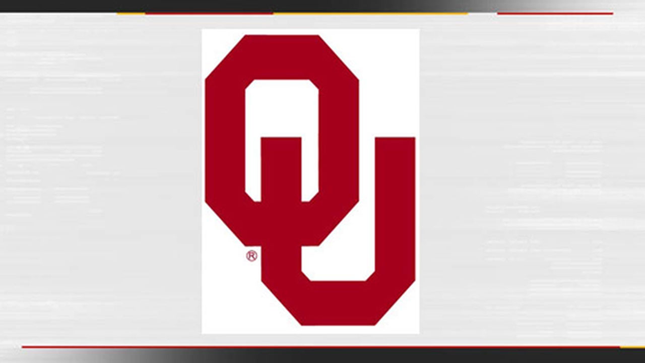 Former OU Running Back Charged With Robbery, Assault & Battery