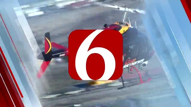 10newscast