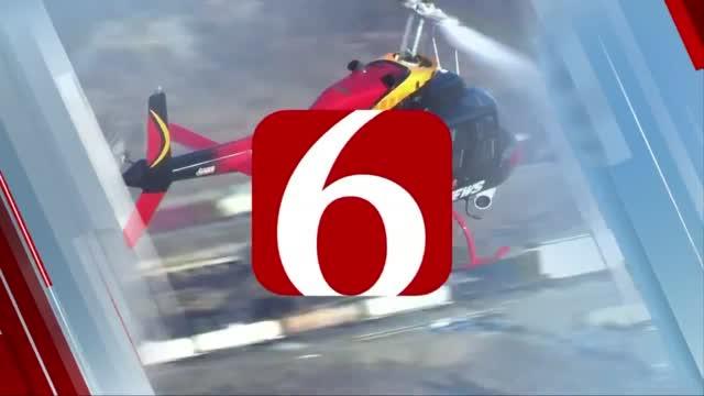 News On 6 at 9 a.m. Newscast (September 26)