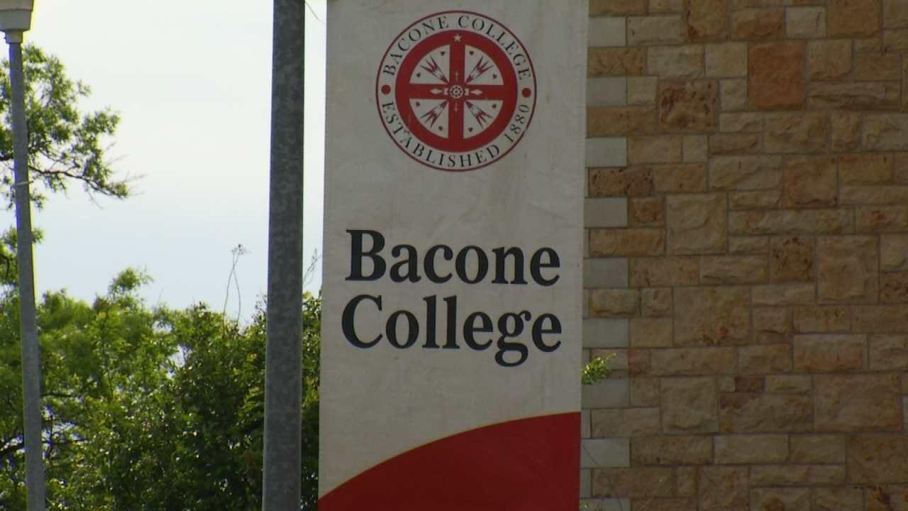 Bacone College Delays Spring Semester