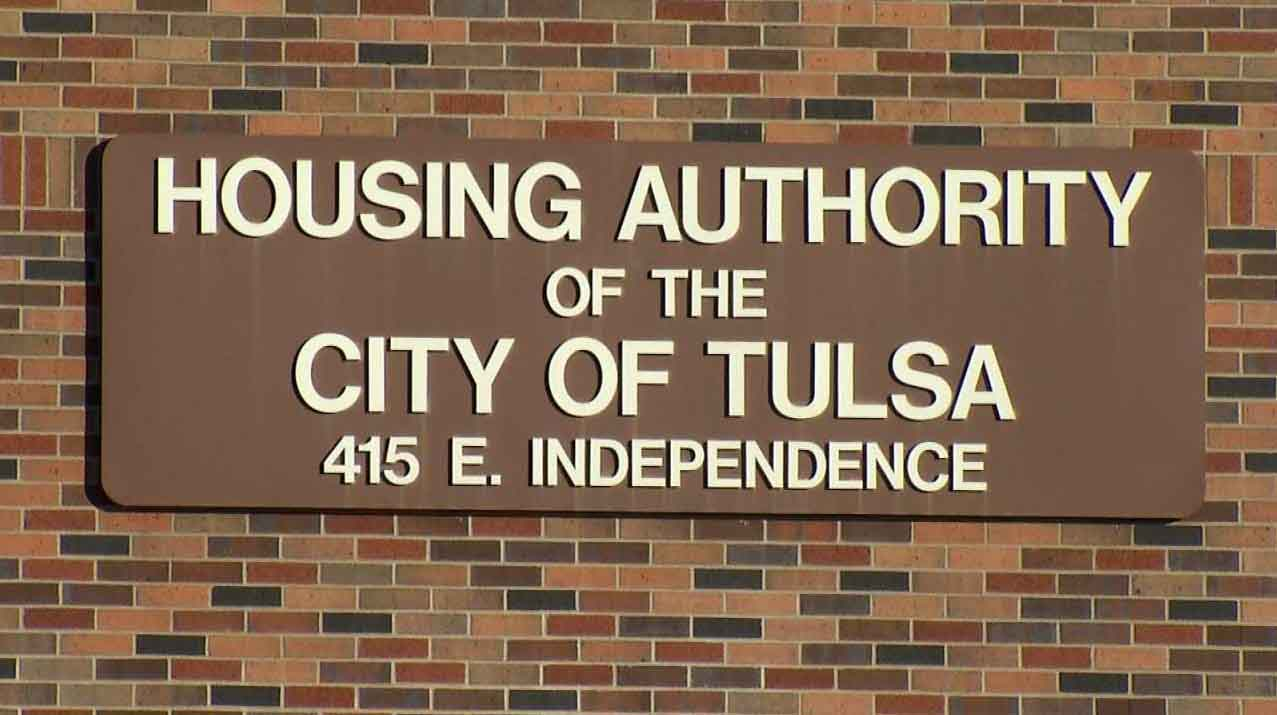New Tulsa Housing Authority Program Offers Some Small Businesses $10,000 Microgrants