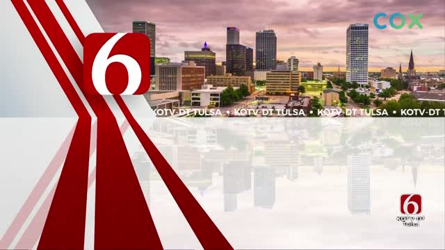 News On 6 4 p.m. Newscast (May 5)