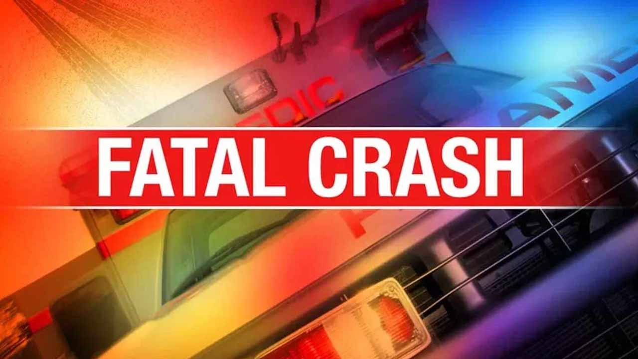 OHP Troopers Identify Motorcyclist Killed In Crash Near Bixby