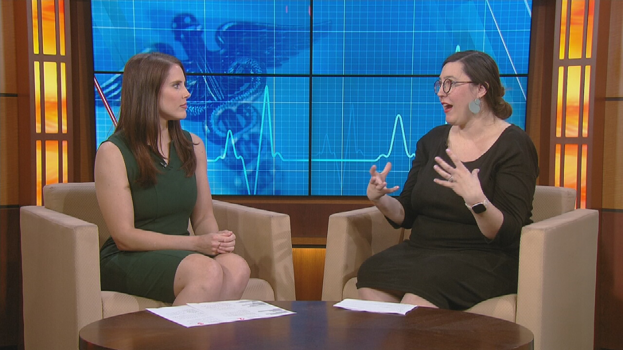 Doctor On Call: How To Recognize & Treat Hand, Foot, And Mouth Disease