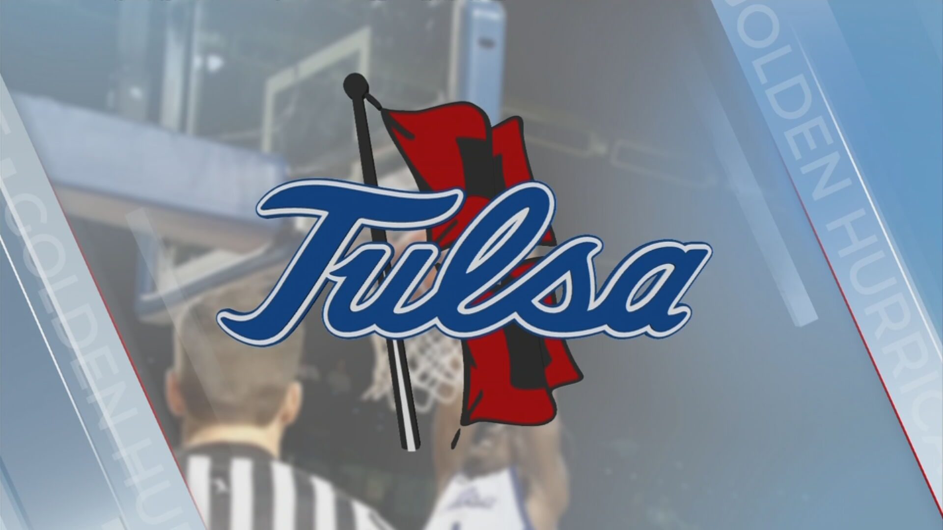 TU Names Oklahoma Native Angie Nelp New Women's Basketball Coach