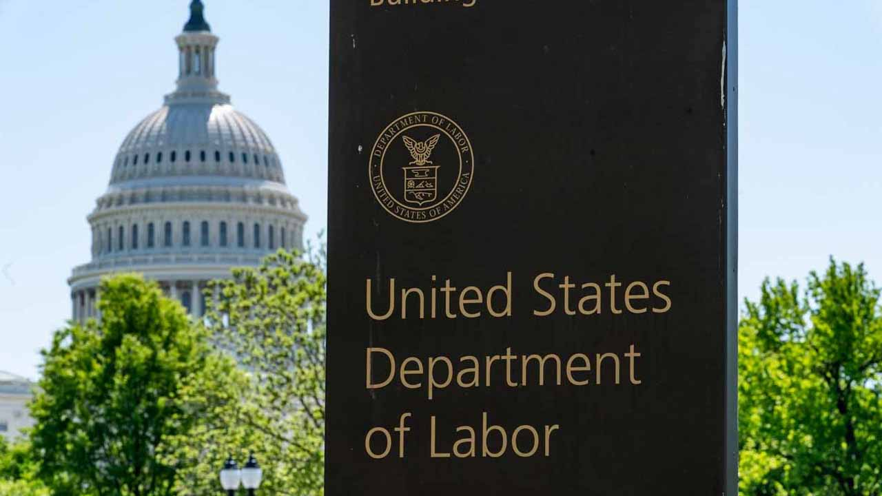 Department Of Labor To Target High Injury, Illness Workplaces With New Inspection Program