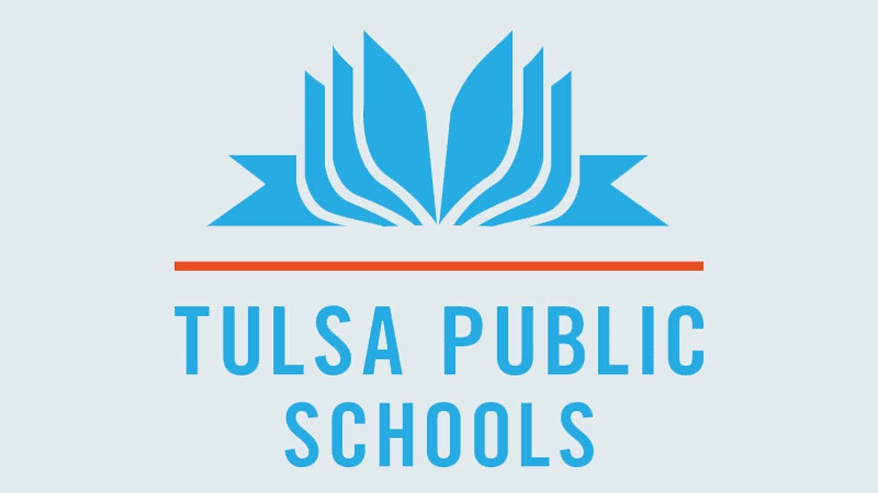 All Tulsa Public Schools Students, Staff Expected To Wear Masks This Fall