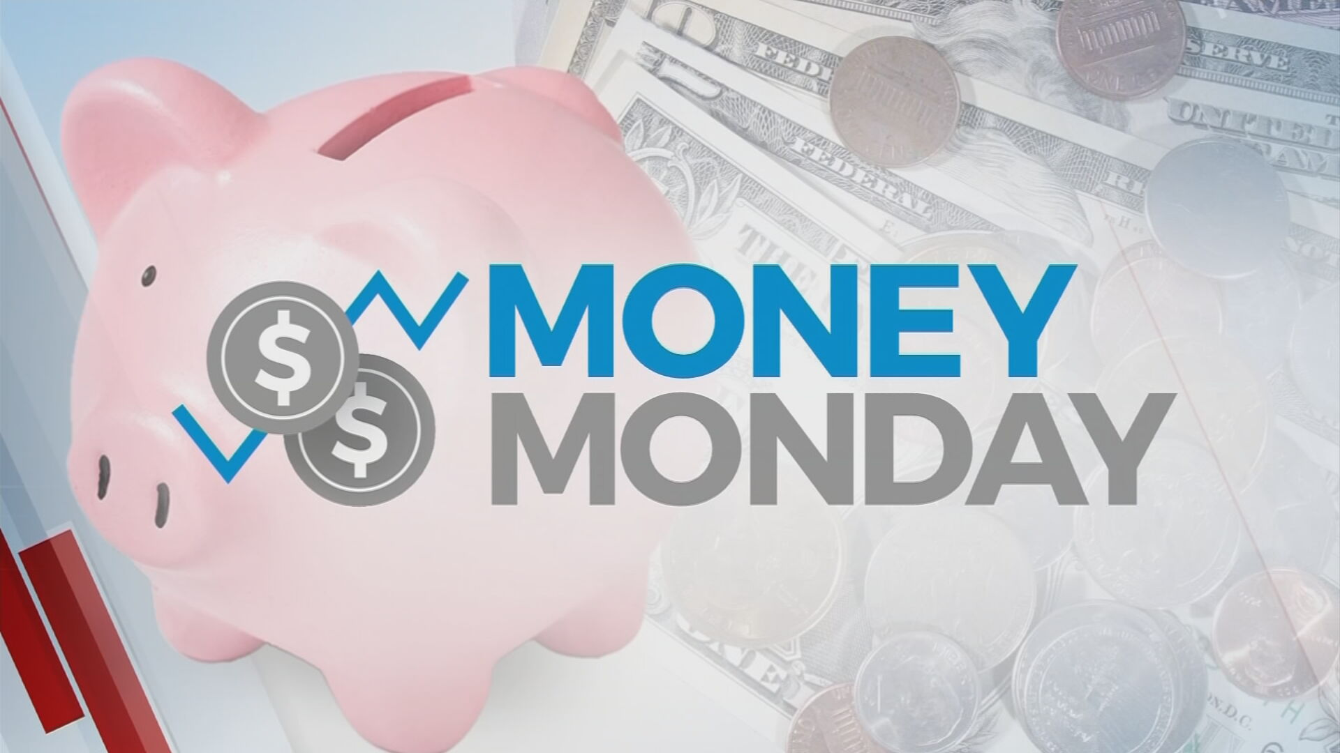 Money Monday: Holiday Budgets & First Credit Cards