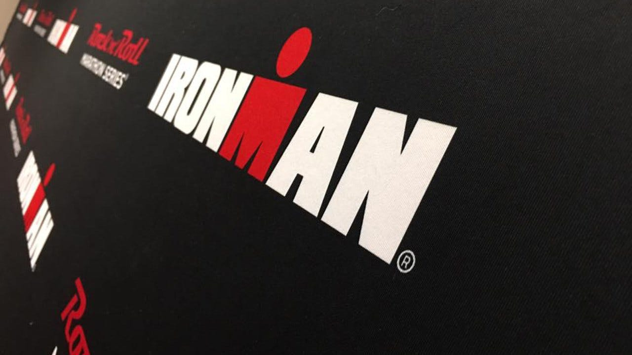 IRONMAN Tulsa Looking For Volunteers Ahead Of May Event