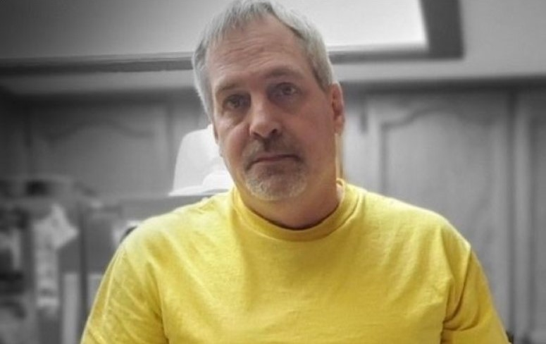 Broken Arrow Man Dies From COVID-19 Days Before Thanksgiving