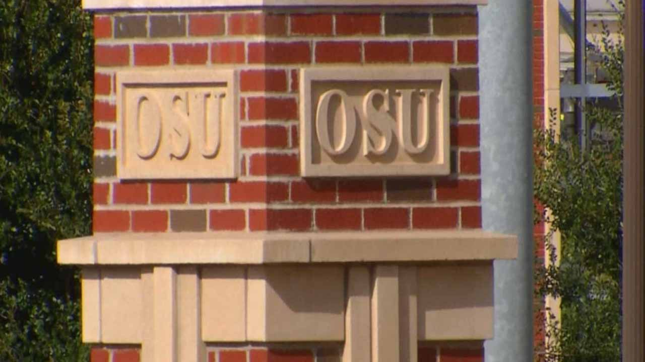 OSU Partnering With Northern Oklahoma College As Part Of 'Equity Transfer Initiative'