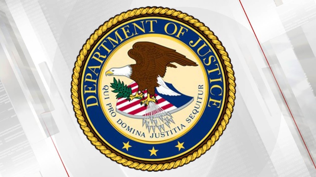 Norther District of Oklahoma Collected $6.4M In Criminal, Civil Actions In 2020 According To U.S. Attorney Shores
