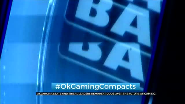 2 Upcoming Court Decisions Could Have Major Ramifications On Oklahoma Casinos, Gaming