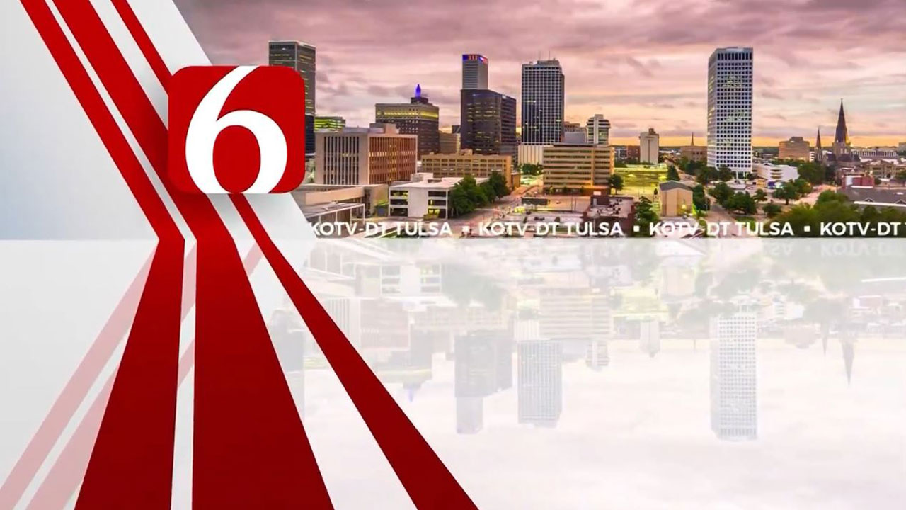 News On 6 at 10 p.m. Newscast (Sept. 17)
