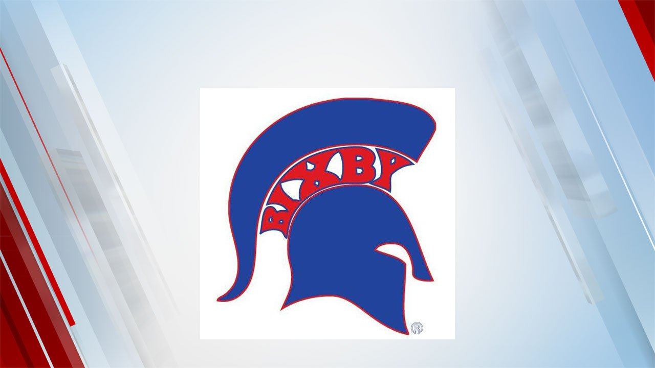 Bixby Public Schools Moves To Distance Learning For Rest Of Fall Semester