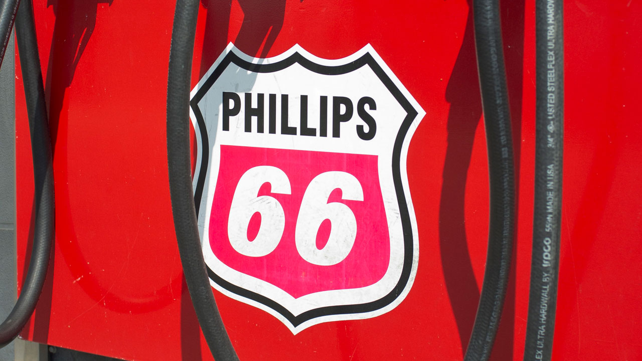 Phillips 66 Announces Plans To Outsource 75 Positions
