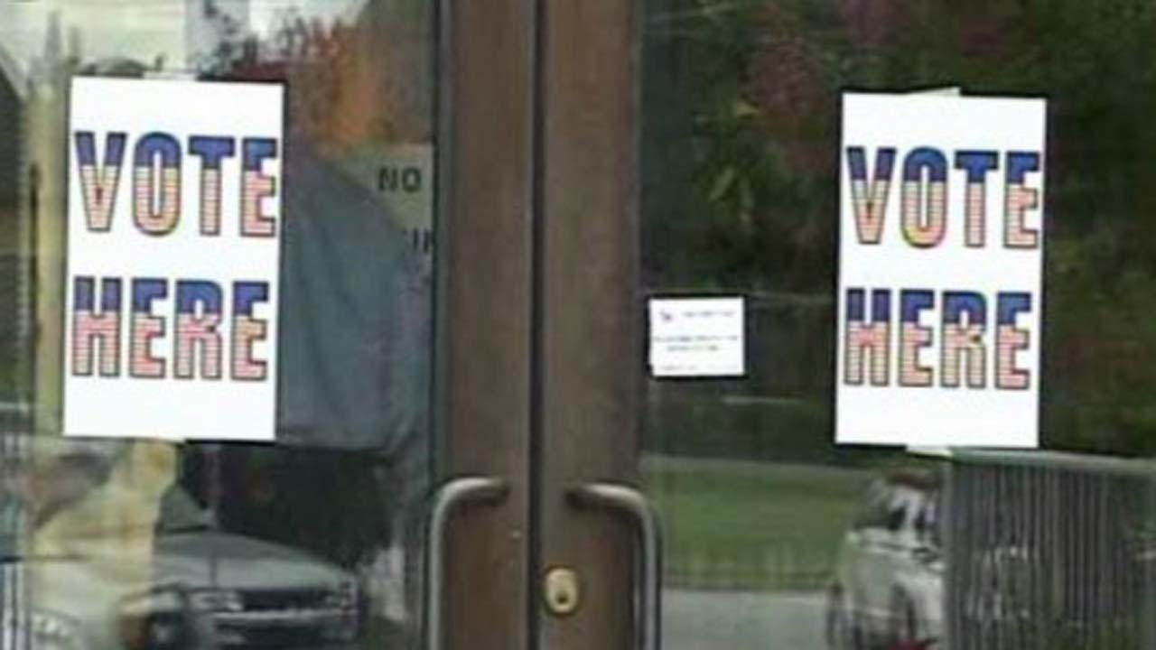 Collinsville Voters To Decide On Multi-Million Dollar School Bond Issue