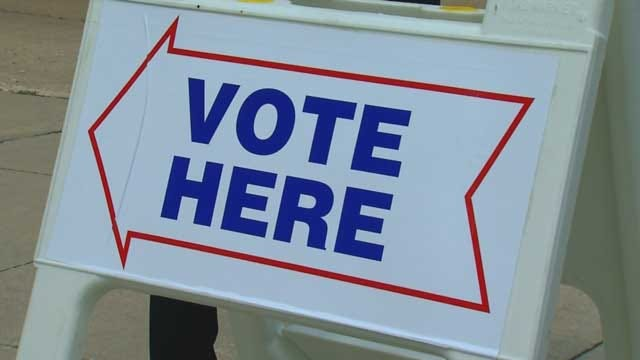 Rogers County Election Board Hiring More Poll Workers
