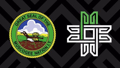 Muscogee Nation Cancels 2021 Muscogee Nation Festival Over Rising COVID-19 Cases