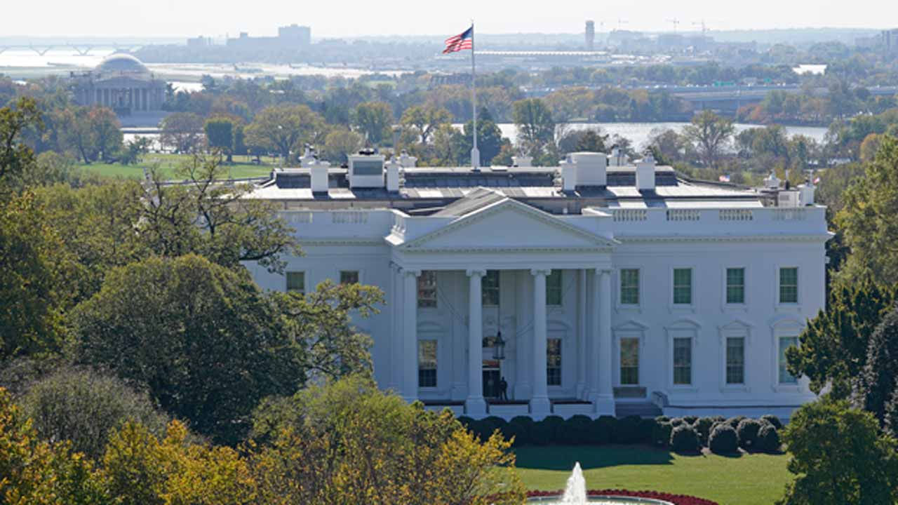 Electors Meets To Formally Choose Next President
