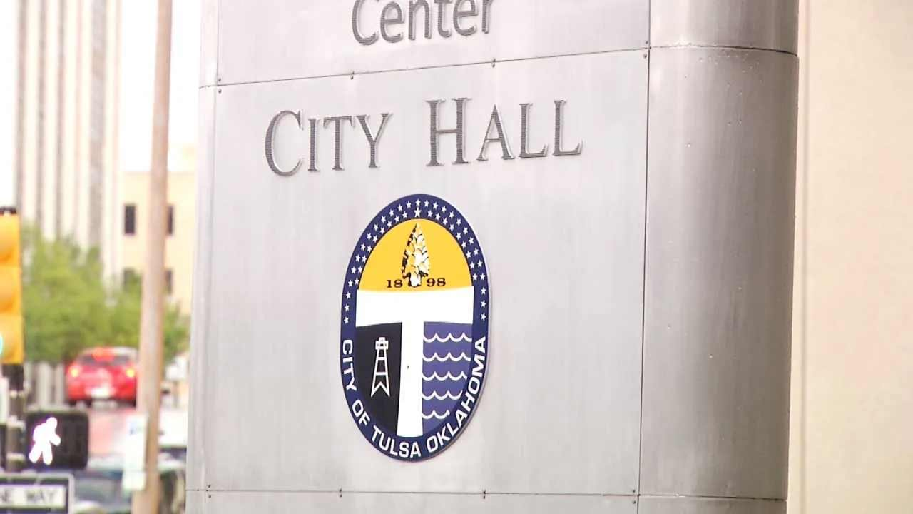 City Of Tulsa Hosting Rental Assistance Program For Those Still Struggling With Payments