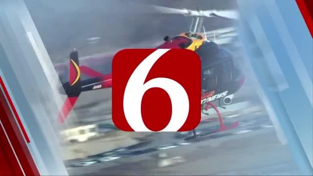 News On 6 6 p.m. Newscast (Sept. 15)