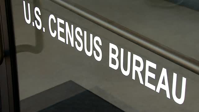 City Of Tulsa Urging Residents To Complete Census