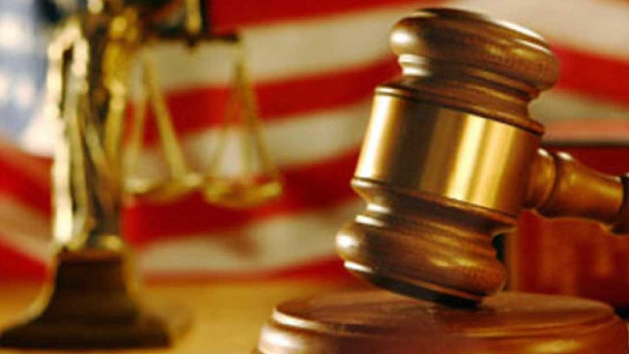 2 Okla. Men Charged After Fraudulently Applying For Small Business COVID-19 Relief Loans