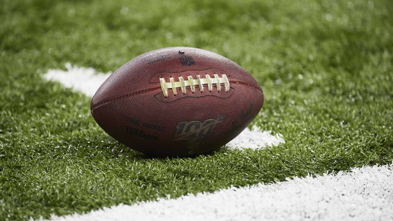 Former NFL Player Helping Bring Flag Football League To Tulsa