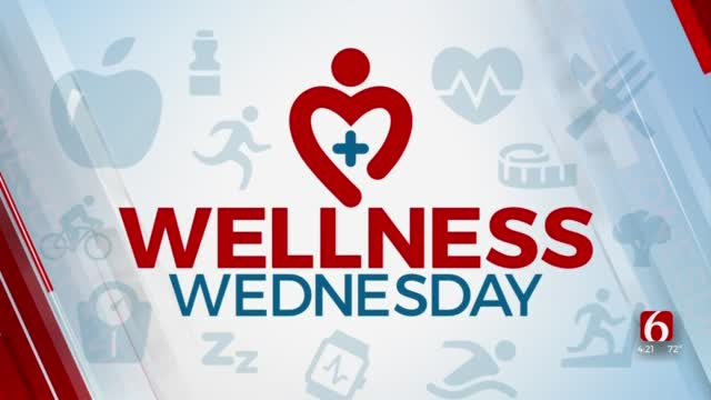 Wellness Wednesday: Allergy & Asthma Awareness Month