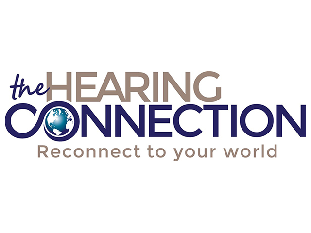 Image for A natural loss   The Hearing Connection