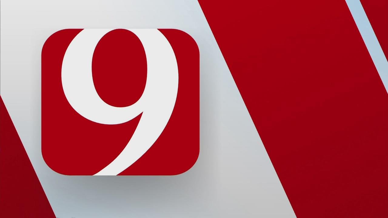 News 9 9 a.m. Newcast (Jan. 26)