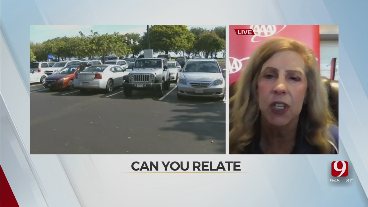 Can You Relate?: Car Prices Are Through The Roof!