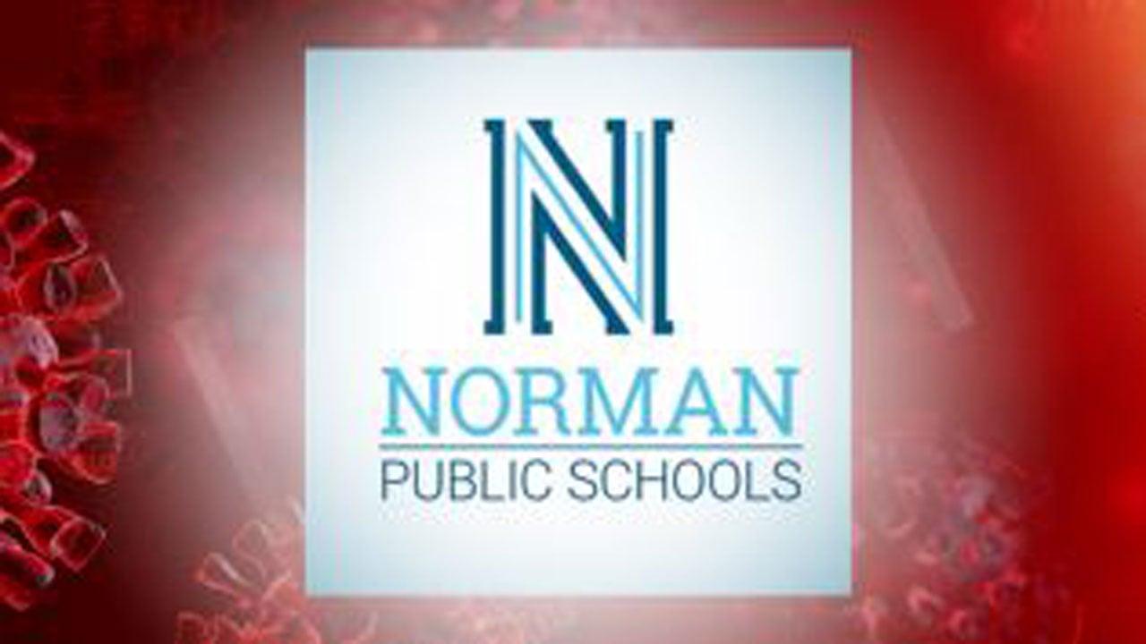 Norman Public Schools Announces Plan For New School Year