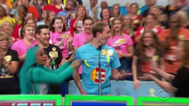 'The Price Is Right' Is Returning With New Safety Measures, Including No Audience Members