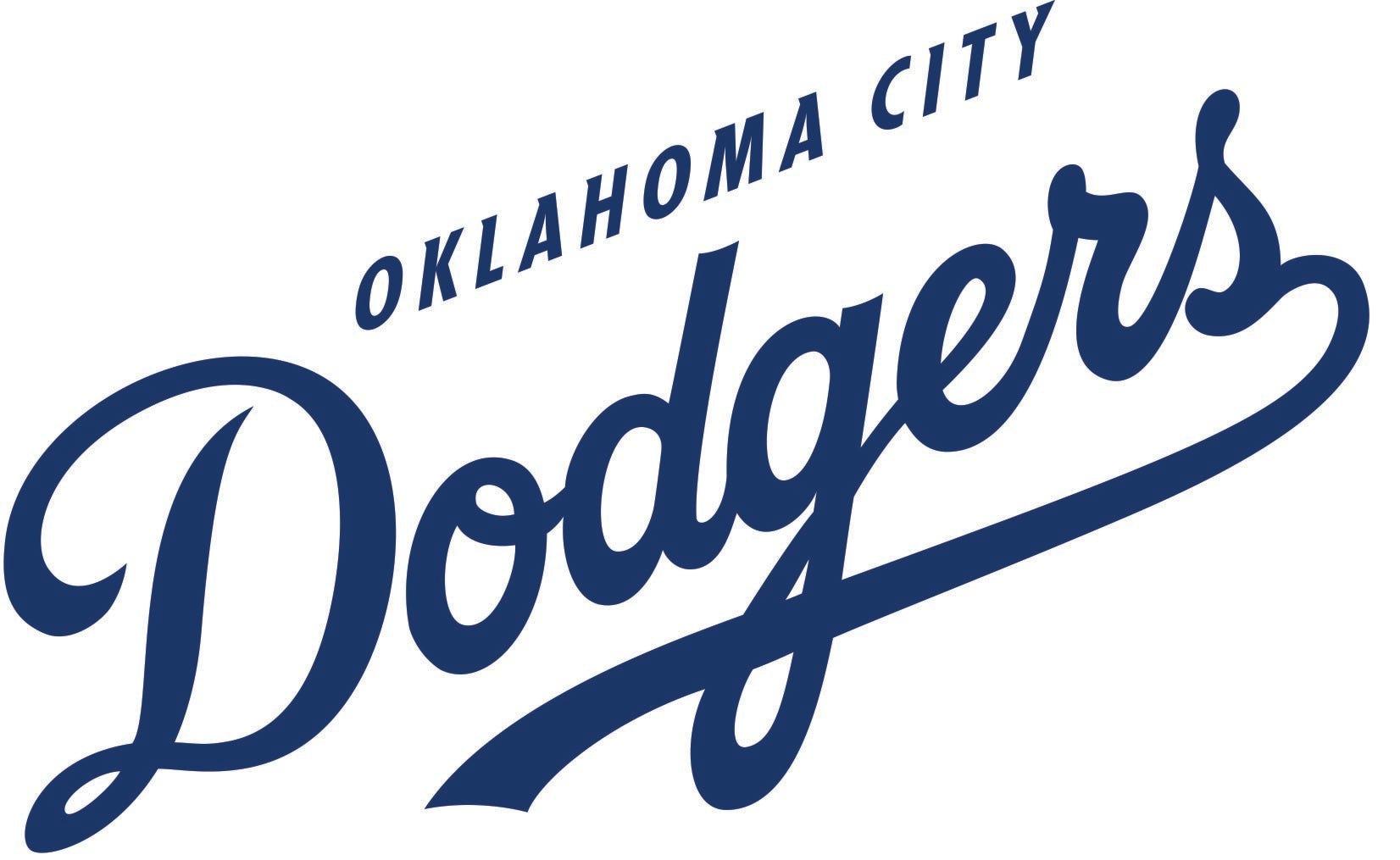 Chickasaw Bricktown Ballpark Ready For OKC Dodgers Baseball