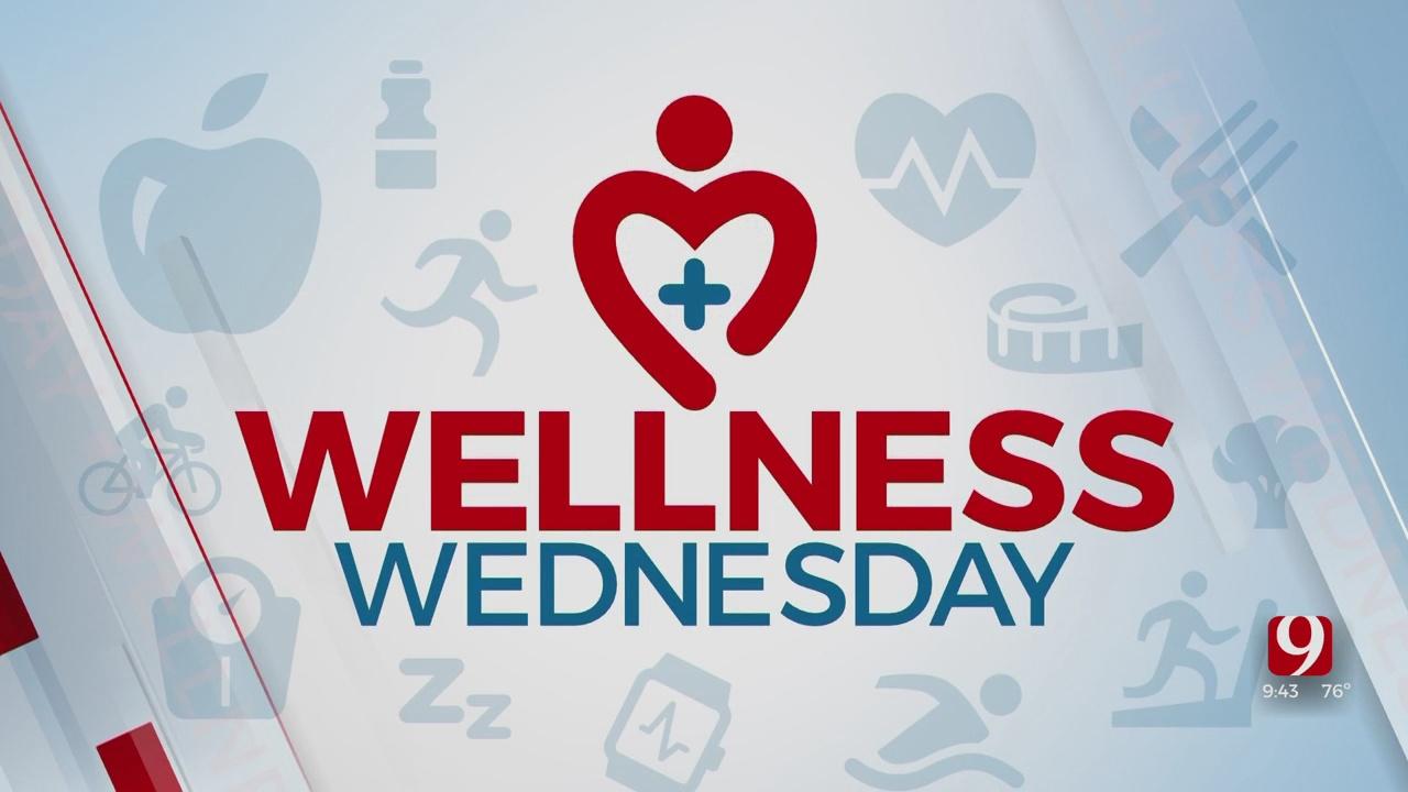 Wellness Wednesday: Hiring A Health Coach