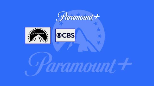 Paramount+ The Latest — And Last — Major Media Entrant To Streaming Wars