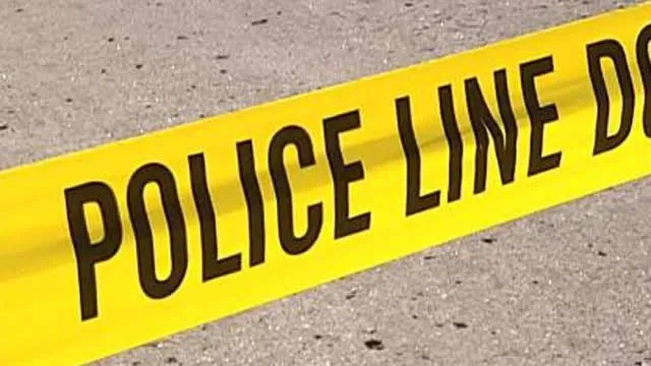 1 Hospitalized After Shooting In NW Oklahoma City