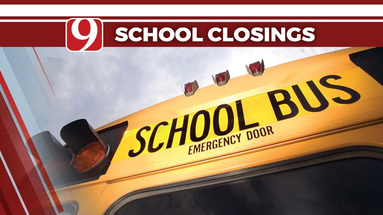 Macomb Public Schools Closed Due To Illness